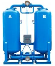 Осушитель воздуха Dali DLAD-1.2-W
