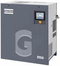 Винтовой компрессор Atlas Copco GA 37 7,5 FF