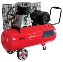 Поршневой компрессор Fubag B6800B/100 СТ5