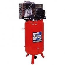 Поршневой компрессор Fiac ABV 100/360 А