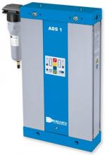 Осушитель воздуха Ceccato ADS 1 STD 16 BAR BSP CEC (D2)