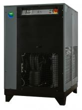 Осушитель воздуха DALGAKIRAN DryAir DK 38 HP