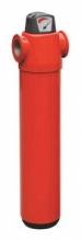 Магистральный фильтр для компрессора Mikropor GO 1520 MX