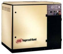 Винтовой компрессор Ingersoll Rand UP5-18-8 Dryer