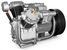 Поршневой компрессор AGRE AGR MGK-O-751 10 D