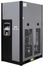 Осушитель воздуха Mikropor MKE-623
