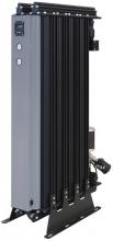 Осушитель воздуха Mikropor MMD-10