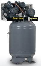 Поршневой компрессор Comprag RCI-5,5-500V