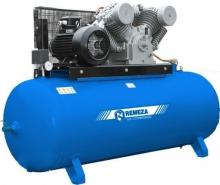 Поршневой компрессор Remeza СБ4/Ф-500.LT100-11,0