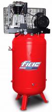 Поршневой компрессор Fiac СБ4/С-100.AB360B
