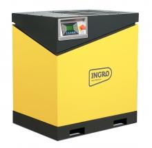Винтовой компрессор Ingro XLМ 7,5A 8 бар